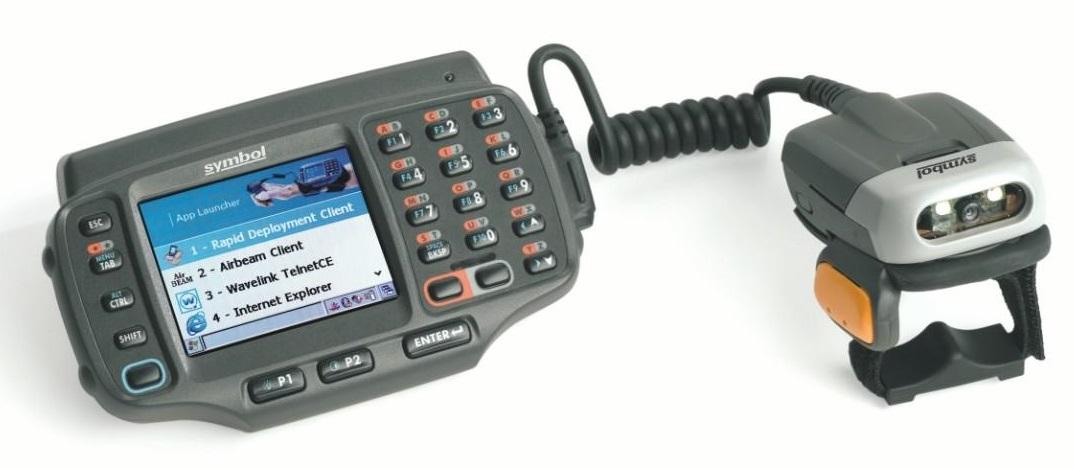 rs507-wt4090-print-300dpi